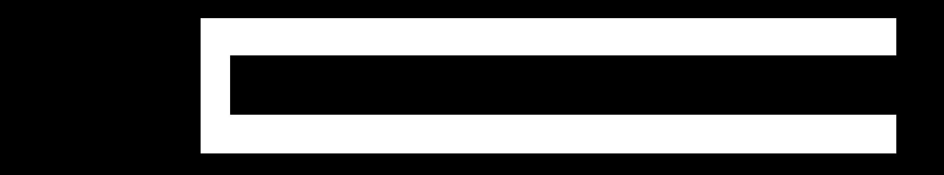 Mavuno Church Logo